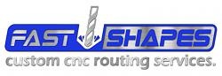 CNC Routing SERVICES BOSTON MA / NEW HAMPSHIRE AREA-fs-final-logo-2-jpg
