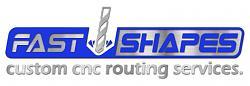 CNC Routing SERVICES BOSTON MA / NEW HAMPSHIRE AREA-fs-final-logo-2-jpg