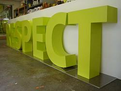 CNC Routing SERVICES BOSTON MA / NEW HAMPSHIRE AREA-giant-3d-letters-jpg