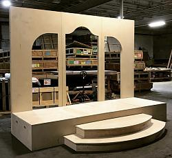 CNC Routing SERVICES BOSTON MA / NEW HAMPSHIRE AREA-img_9152-jpg
