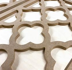 CNC Routing SERVICES BOSTON MA / NEW HAMPSHIRE AREA-img_9155-jpg