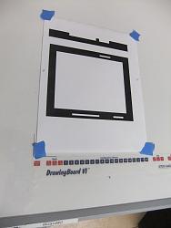 digitizing a small diagram-dscf7856-jpg