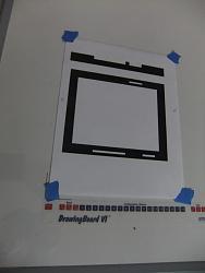 digitizing a small diagram-dscf7852-jpg