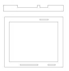 digitizing a small diagram-final-file-drawn-jpg