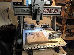 Techno Series 400 ATC swap.-techno1-jpg