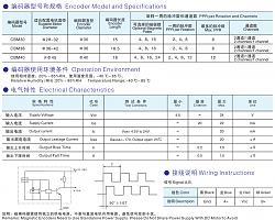 Options to drive 24vdc motor-encoderspec-jpg