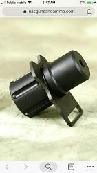 Shotgun tube extender-ded0328d-c509-46d6-85b8-d1945c186577-jpg