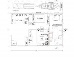 New Shop Build Thread 34x54x16-shop_floor_plan-jpg