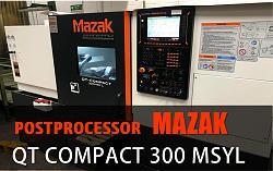 Postprocessor SolidCAM (InventorCAM)-mazak_eng-jpg