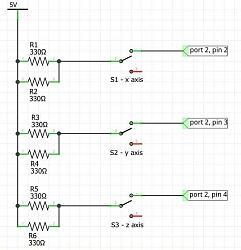 ESS C25 BOB home switch wiring-home-switches-schematic-jpg