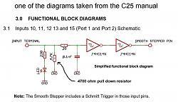 ESS C25 BOB home switch wiring-one-c25-inputs-jpg