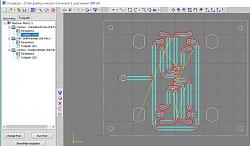 Help required producing usable Gcode files for CNC engraver-1_cuttraces-jpg