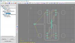 Help required producing usable Gcode files for CNC engraver-2_drillholes-jpg