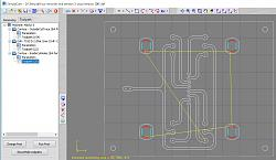 Help required producing usable Gcode files for CNC engraver-3_cutinsideholeshapes-jpg