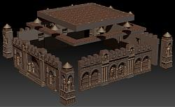 My models, and models for download.-7-jpg