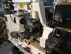 Stabilize z axis spindle arm.-retro-z-stable-002-jpg