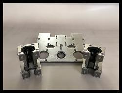 David A's New 2x3 Bench Top CNC-a13-img_7370-jpg