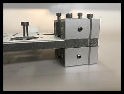 David A's New 2x3 Bench Top CNC-a14-img_7373-jpg
