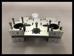 David A's New 2x3 Bench Top CNC-a15-img_7372-jpg