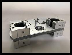 David A's New 2x3 Bench Top CNC-a16-img_7376-jpg