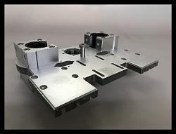 David A's New 2x3 Bench Top CNC-a17-img_7377-jpg