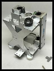 David A's New 2x3 Bench Top CNC-a28-img_6463-jpg