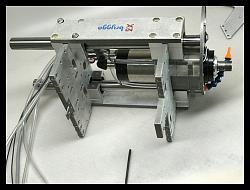 David A's New 2x3 Bench Top CNC-a31-img_6478-jpg