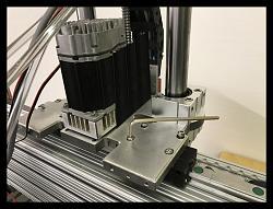 David A's New 2x3 Bench Top CNC-b2-img_7407-jpg