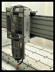 David A's New 2x3 Bench Top CNC-b4-img_6706-jpg