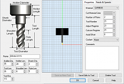 RhinoCAM toolpath troubles-4-png