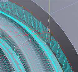 RhinoCAM toolpath troubles-5-png