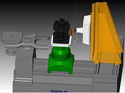 Postprocessor SolidCAM (InventorCAM)-haas_ec-500_sim-jpg