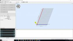 Help required producing usable Gcode files for CNC engraver - Page 4