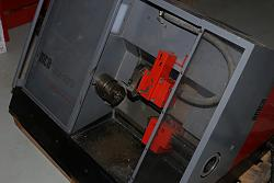 Retrofit of an EMCO 120 CNC lathe-img_2615-jpg