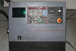 Retrofit of an EMCO 120 CNC lathe-img_2622-jpg