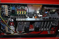 Retrofit of an EMCO 120 CNC lathe-img_2625-jpg