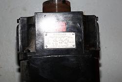Retrofit of an EMCO 120 CNC lathe-img_2631-jpg