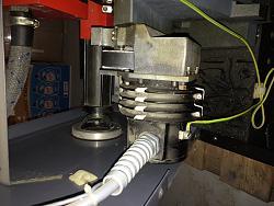 Retrofit of an EMCO 120 CNC lathe-img_1597-jpg