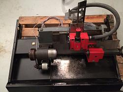 Retrofit of an EMCO 120 CNC lathe-img_1647-jpg