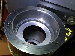 Retrofit of an EMCO 120 CNC lathe-img_1867-jpg