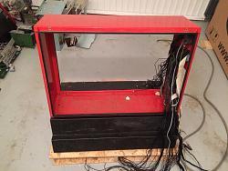 Retrofit of an EMCO 120 CNC lathe-img_1590-jpg