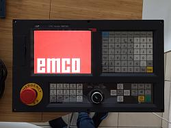 Retrofit of an EMCO 120 CNC lathe-img_1834-jpg