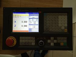Retrofit of an EMCO 120 CNC lathe-img_1835-jpg