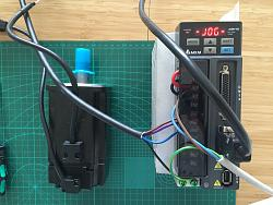 Retrofit of an EMCO 120 CNC lathe-img_1745-jpg