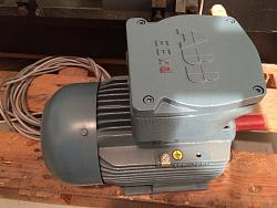 Retrofit of an EMCO 120 CNC lathe-img_1697-jpg