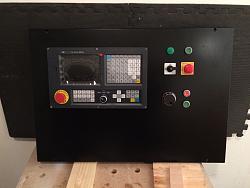 Retrofit of an EMCO 120 CNC lathe-img_1837-jpg