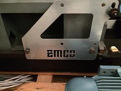 Retrofit of an EMCO 120 CNC lathe-img_1753-jpg