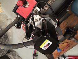 Retrofit of an EMCO 120 CNC lathe-img_1755-jpg