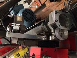 Retrofit of an EMCO 120 CNC lathe-img_1756-jpg
