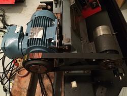 Retrofit of an EMCO 120 CNC lathe-img_1858-jpg